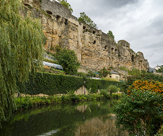 viaje a luxemburgo