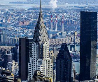 Guia que ver en Nueva York en 3 dias