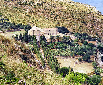 guia de viaje de Mallorca