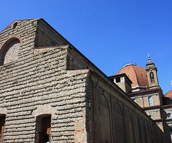 escapada a Turin