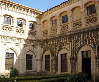 Viajar un fin de semana a Segovia