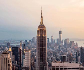 Guia Nueva York en 3 dias Empire State
