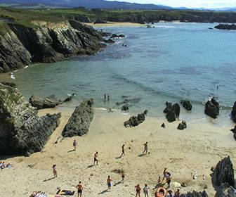 Guia de Asturias en tres días